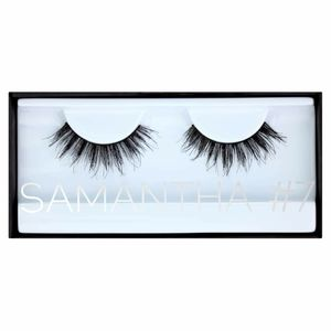 "Huda Beauty ""SAMANTHA #7"" False Eyelashes"